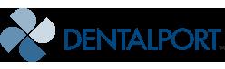 Dentalport.Us.Com