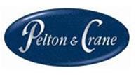 pelton-crane-widget